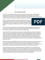 Artigo_ACADEMIA SAP - Importância e ascensão na carreira