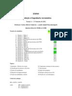 EM918-IntrEngAer-Programa-2-2011