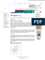 Mecatrônica Atual __ Motores e Caixas de redução