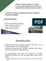 Presentación Politicas Publicas -FINAL KARINA
