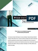 presentationPV