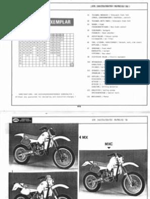 Zylinderkopfdichtung für alle Z 650 B//C//D//F `77-`83 Cylinder Head Gasket