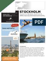 Stockholm En