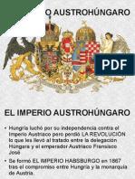 presentacion_austro_hungaro