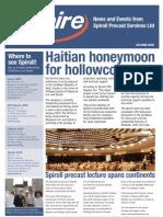Spiroll-News-Aug-2009