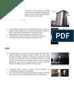 Presentation Qnet