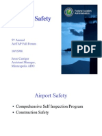 7-AirportSafetyCarriger