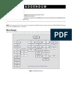 Pelco VCD 5202 Manual