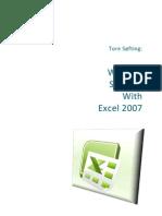 Excel Compendium2007E