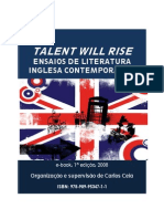 eBook English Lit