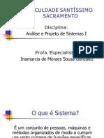 Análise_Projeto_Sistemas_I