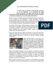Reportaje Zoologicos de Tacna