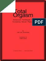 Total Orga
