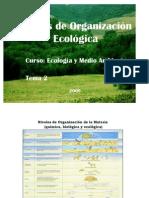 1.2. Componentes de Un Ecosistema