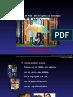 GUIA PARA PAIS/ENCARREGADOS DE EDUCAÇÃO 2