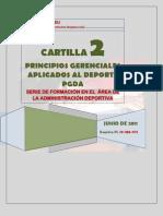Cartilla 2 Principios Gerenciales-mario Urrego-21!06!11