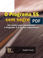 5S_s_segredos