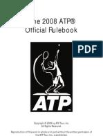 ATP2008