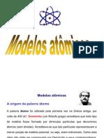 modelos atômico bom