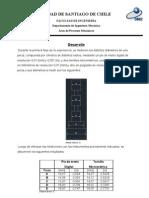 Informe 2 Procesos