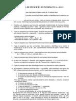 Exercicios_2011_1_lista1