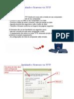 Instalação_firmware_TFTP