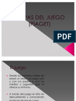 Etapas Del Juego1