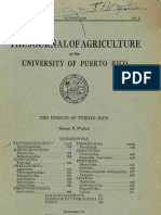 Wolcott 1948 Insects of Puerto Rico No4