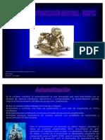 TECNOLOGÍA-ROBÓTICA-YAMILETH-PEÑA