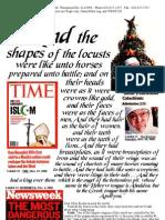 Mid December.2006
