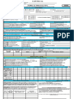 Copia de Formato de Permiso de Trabajo ctrico