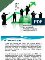 DIAPOSITIVAS_MERCADEO