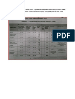 Whitchurch-Stouffville or Public Library Statistics p19