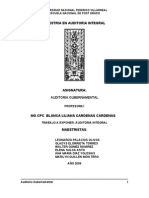 Grupal Informe Audintegral Final Presentar Blanca[1]