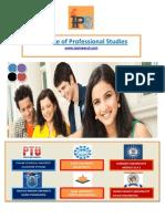 Prospects IPS