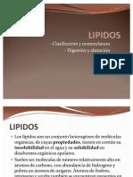 Lipidos [1]