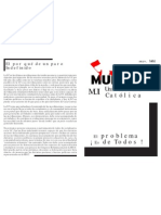 Boletín MUI UC (1)