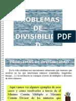 problemas_divisibilidad