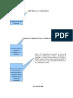Projeto de Pesquisa Comentado (97-2003) - 2009