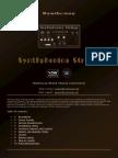 Syntheway Updates Virtual Strings Ensemble