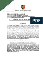 04164_03_Citacao_Postal_ndiniz_AC2-TC.pdf