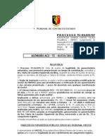 04035_07_Citacao_Postal_ndiniz_AC2-TC.pdf
