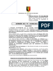 04250_08_Citacao_Postal_ndiniz_AC2-TC.pdf
