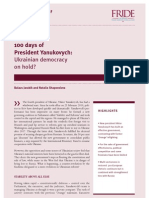 PB49 Ukranian Democracy Hold Eng Jun10