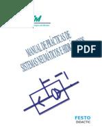 Manual de Neumatica Del 2005