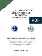 Abreviaturas aeronáuticas EN-SP