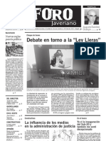 2011 III PDF