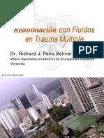 ReanimFluidosTrauma