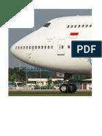 747_FuelPlanner