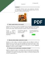 Portillo Trejo Oscar -Cuestionario Expo Sic Ion 1- Analisis de Circuitos